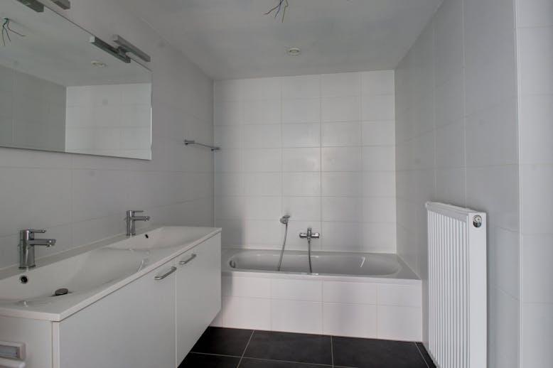 Appartement Te Koop In Sint Niklaas Appartement D9150 21024 D0 03 Dewaele