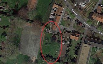 Op zoek naar een te renoveren huis te koop in centrum Izegem op een uitgestrekt perceel? Bekijk dan...